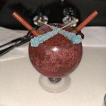 Foto de Dylan's Candy Bar