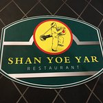 Photo of Shan Yoe Yar Sule Square