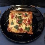 Foto de Blau Cucina e Caffé