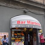 Photo of Bar Marocco