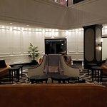 Foto di Magnolia Hotel Houston