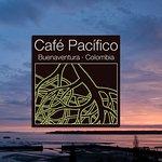 Foto de Cafe Pacifico