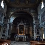 Photo of Basilica di Santa Prassede