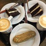 Photo of Kredens Cafe