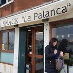 Photo de La Palanca