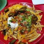 Loco Fries