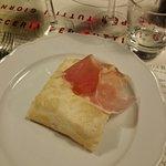 Photo of Trattoria Cicceria