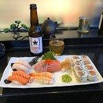 Photo of Sabi Sushi