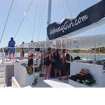 Cruise Ship Excursions의 사진
