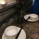Foto de China Restaurant Tian Fu