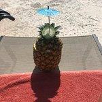 Foto de Now Larimar Punta Cana