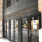 Billede af Macy's on State Street