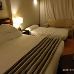 Hotel Vincci Seleccion Estrella del Mar Foto
