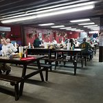 Cooper's Old Time Pit Bar-B-Que Image