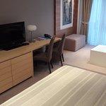 Fotografija – Hotel Centar