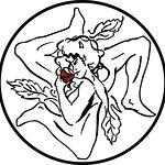 New Logo Tavernetta Italian Restaurant