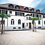 Villa Behr