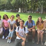 Foto de Spicy Chile - Free Walking Tours