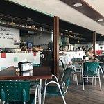 Cafe Impala