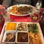 Photo of Les Compagnons de la grappe