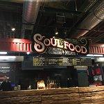 Φωτογραφία: Soul Food Koszyki