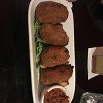 Foto de Olio Pub y Restaurante