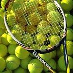 Island Tennis Awaits You!