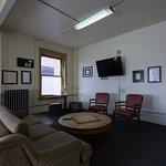 11th Avenue Hotel & Hostel Photo