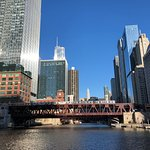 Chicago Architecture River Cruise (308472991)