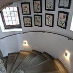 Foto de Castillo de Rosenborg