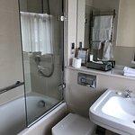 Foto de The Grange Hotel