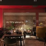 Photo of Ozzo Oriental & Lounge