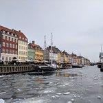 Foto de Nyhavn