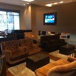 Photo of Hotel Dann Carlton Bogota