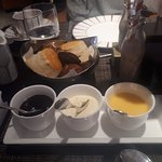 Photo de Afternoon Tea at One Aldwych