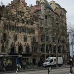 Foto de Barcelona Architecture Walks