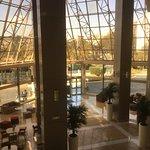 Foto de Hotel RH Ifach