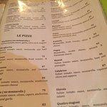 Cafe Marzano Foto