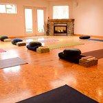 Starfish Yoga Studio