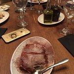Photo of Brasserie Sicilienne