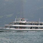 Photo of Thunersee