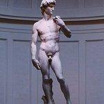 Photo de Galleria dell'Accademia