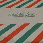 صورة فوتوغرافية لـ Massa Fina Estoril