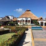 Foto di Cancun Duck Tours