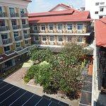 Photo of Rambuttri Village Inn & Plaza