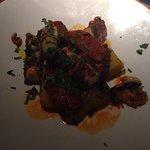Photo of Quod Restaurant & Bar