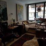 Foto de Oslo Guldsmeden - Guldsmeden Hotels