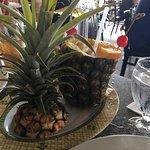 Pineapple's Island Fresh Cuisineの写真