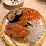 Yo! Sushi照片