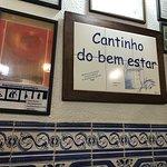 Photo of Cantinho Do Bem Estar